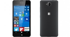 leaked-microsoft-lumia-650-01-02-wmpoweruser-group-img-top