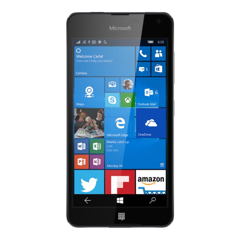 leaked-microsoft-lumia-650-02-wmpoweruser