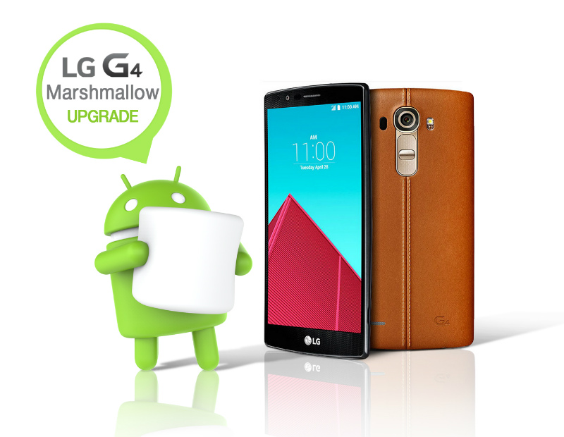 lg-g4-android-6-0-marshmallow-1
