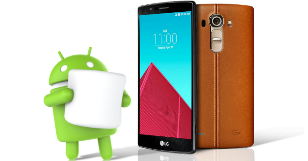 lg-g4-android-6-0-marshmallow-img-top