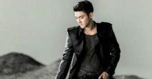 line-battle-to-the-west-choi-siwon-endorses-01-img-top