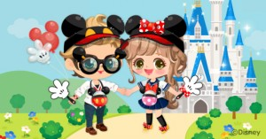 line-play-disney-square-01-img-top