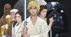 line-webtoon-star-wars-digital-comic-series-hong-jacga-01-img-top