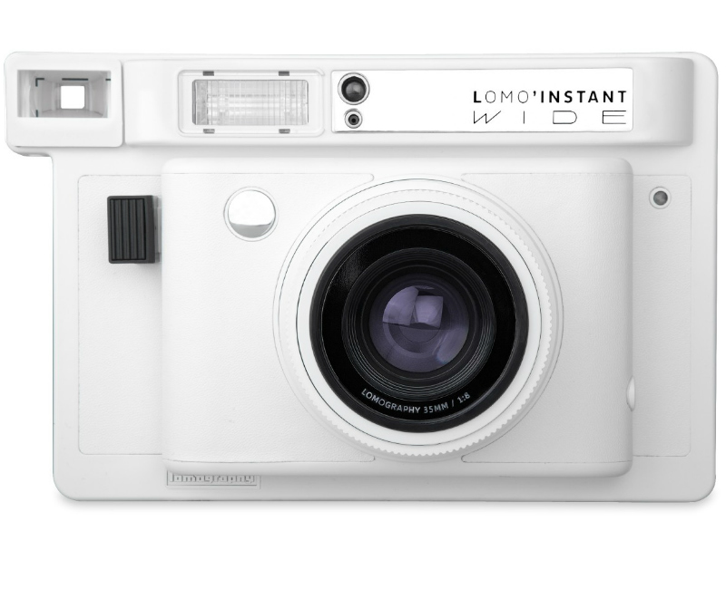lomoinstant-wide-white-front