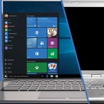microsoft-easytradeup-windows-10-old-for-new-banner-img-top
