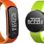mobileaction-i-gotu-q-band-x-q62-orange-q-watch-q70-green-group-img-top