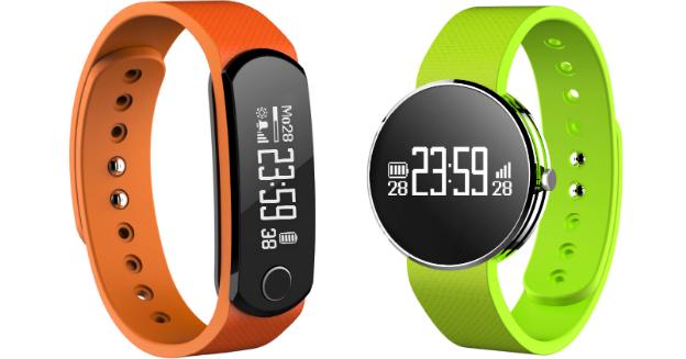 mobileaction-i-gotu-q-band-x-q62-orange-q-watch-q70-green-group-img-top
