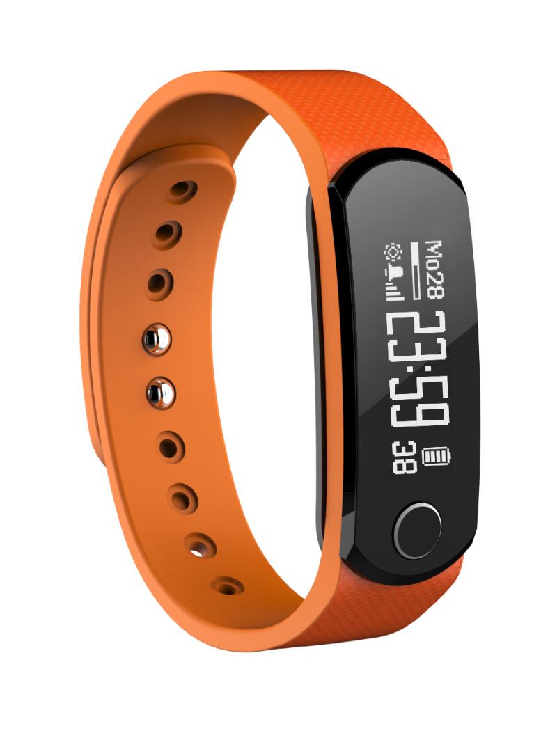 mobileaction-i-gotu-q-band-x-q62-orange