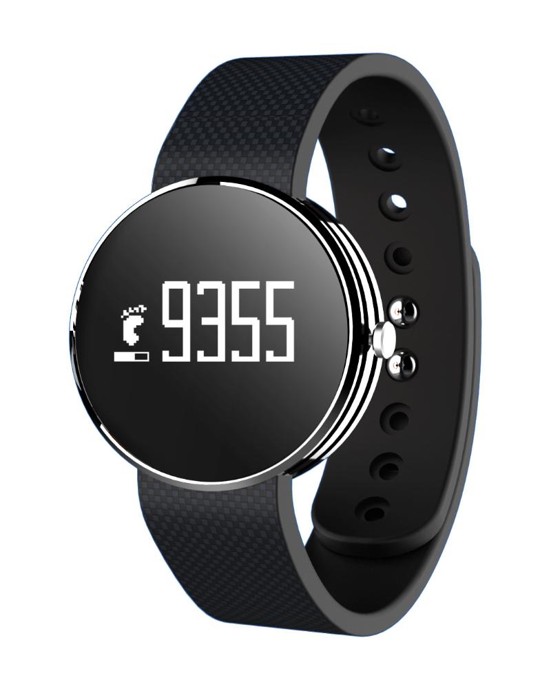 mobileaction-i-gotu-q-watch-q70-black