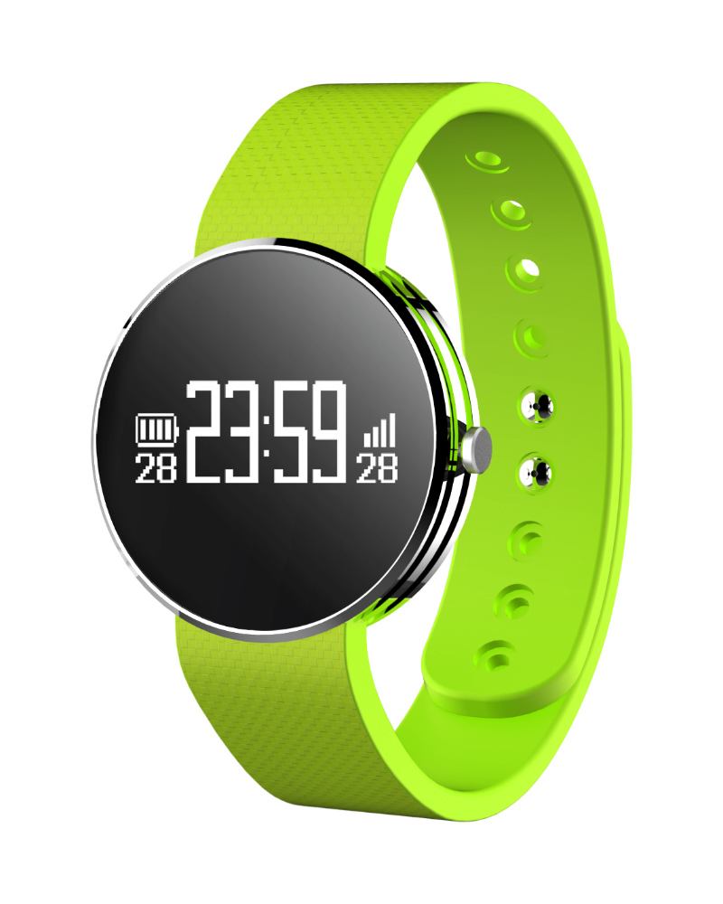 mobileaction-i-gotu-q-watch-q70-green
