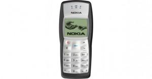 nokia-1100-1-img-top