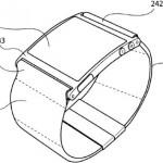 nokia-smartwatch-patent-01-img-top