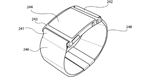 nokia-smartwatch-patent-01-img-top