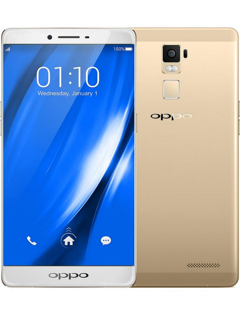 oppo-r7-plus-01