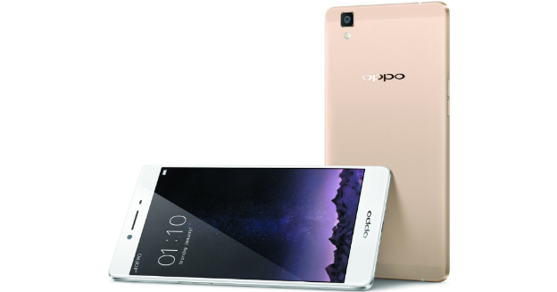 oppo-r7s-01-img-top