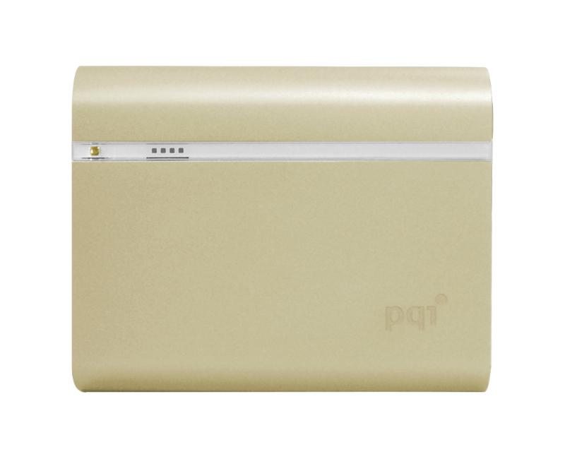 pqi-power-12000v-gold