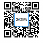 qr1019_Facebook mobile web