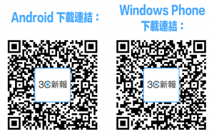 qr1019_Fast for Facebook