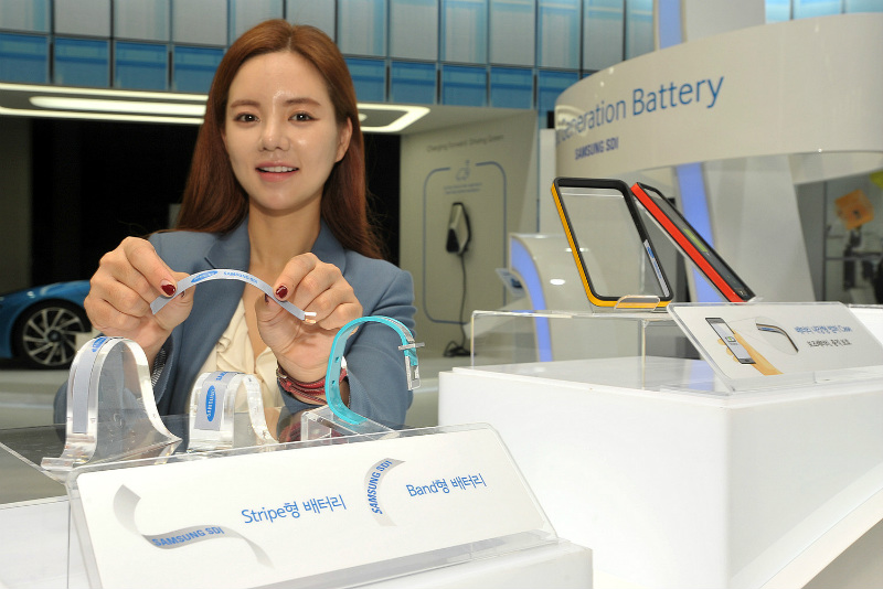 samsung-sdi-unveiled-stripe-and-band-batteries-at-interbattery-2015
