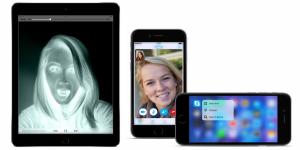 skype-update-3d-touch-filters