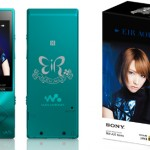 sony-walkman-nw-a25-eir-aoi-limited-edition-0-img-top