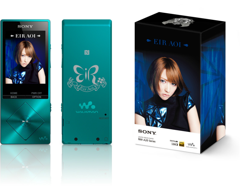 sony-walkman-nw-a25-eir-aoi-limited-edition-0