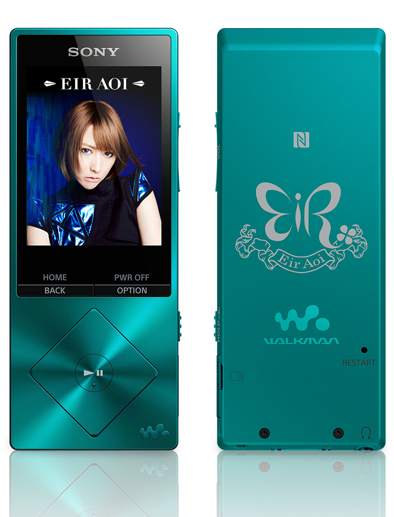 sony-walkman-nw-a25-eir-aoi-limited-edition-1