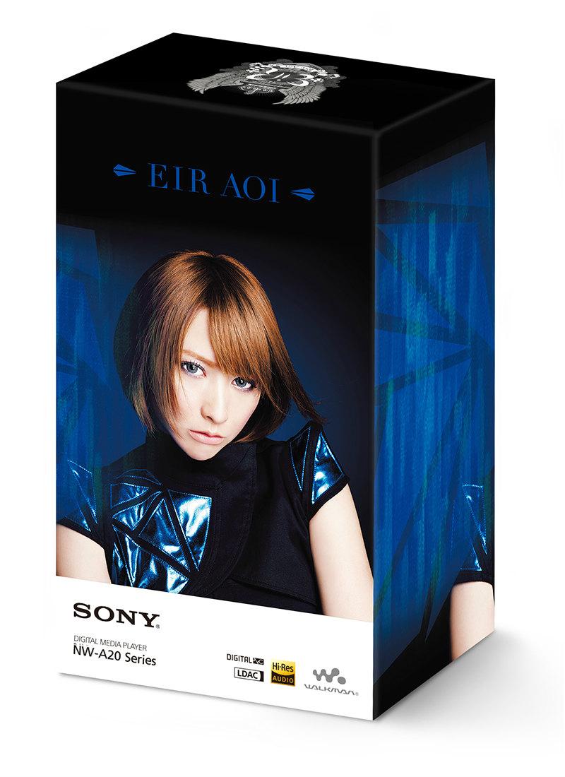 sony-walkman-nw-a25-eir-aoi-limited-edition-2