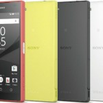 sony-xperia-z5-compact-red-yellow-black-white-img-top