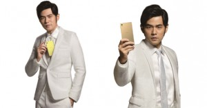 sony-xperia-z5-with-jay-chou-2-1-3-1-group-img-top