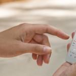 sony-xperia-z5c-white-fingerprint-1-img-top