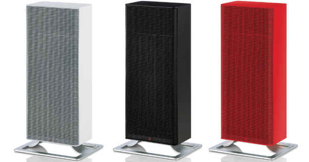 stadler-form-anna-heater-all-colors-img-top