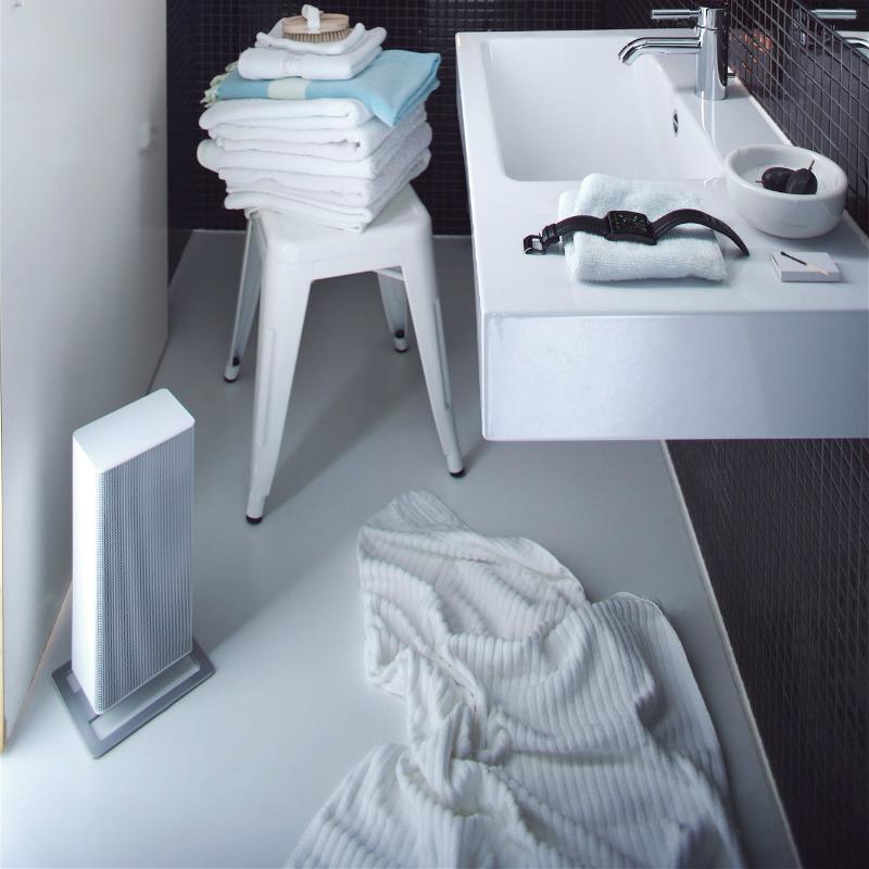 stadler-form-anna-heater-white-lifestyle-01
