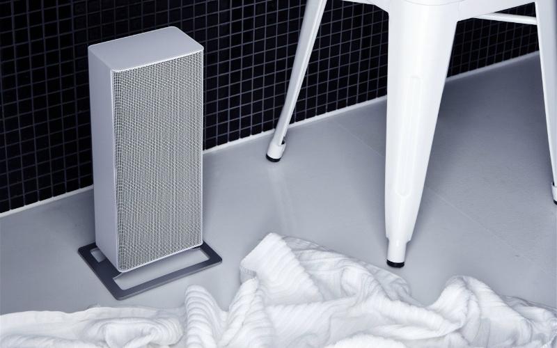 stadler-form-anna-heater-white-lifestyle-02