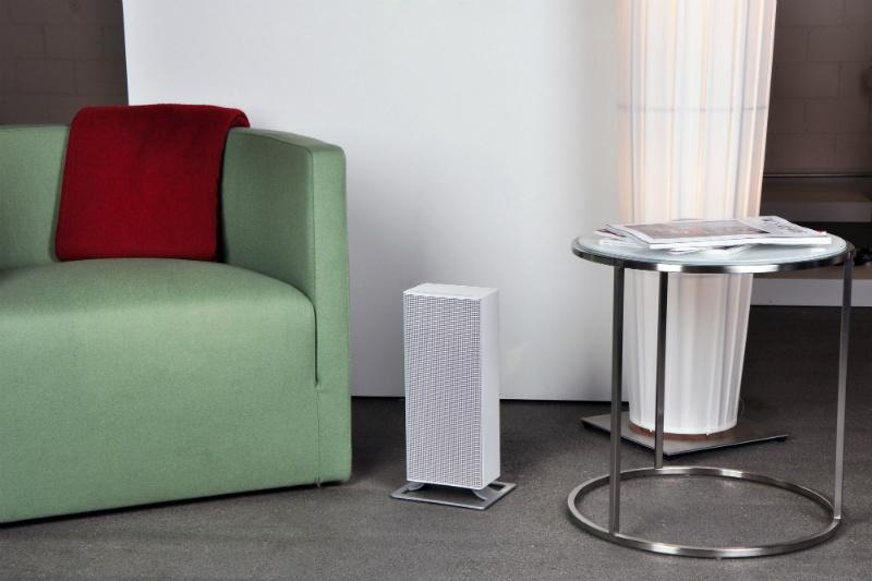 stadler-form-anna-heater-white-lifestyle-03