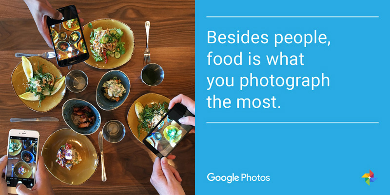 things-to-know-about-google-photos-food