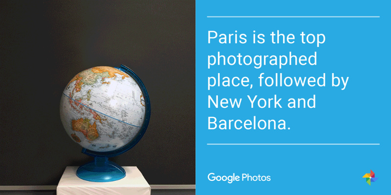 things-to-know-about-google-photos-places