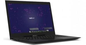 tobbi-next-generation-eye-tracking-platform-02-img-top