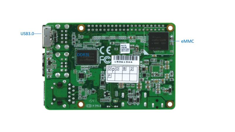 up-intel-x5-z8300-board-in-a-raspberry-pi2-form-factor-11