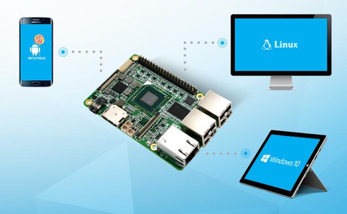 up-intel-x5-z8300-board-in-a-raspberry-pi2-form-factor-12