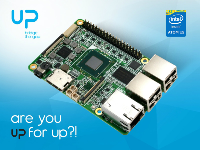 up-intel-x5-z8300-board-in-a-raspberry-pi2-form-factor-photo-0