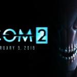 科幻策略《XCOM 2》PC 版揭新上市日,改扮反方揭發邪惡陰謀