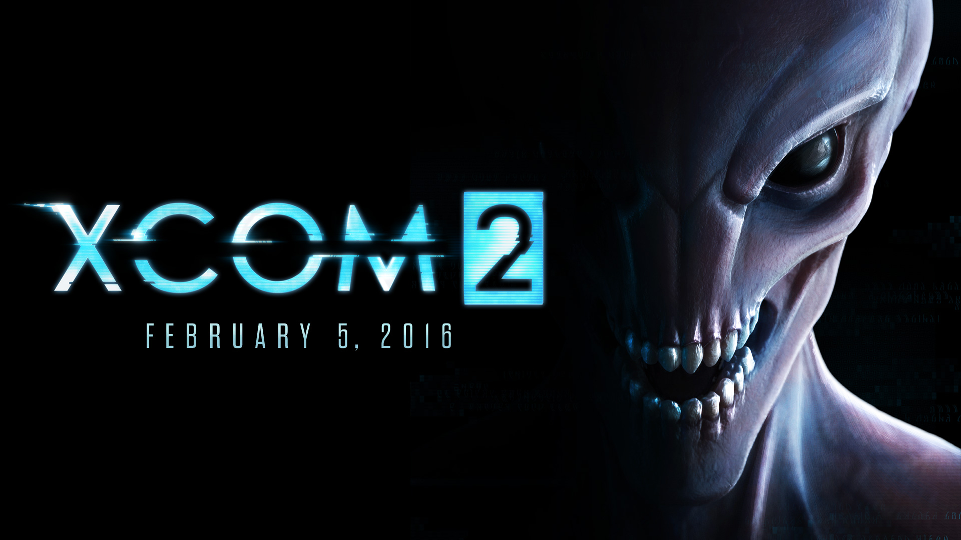 xcom-2-now-coming-to-pc-worldwide-on-february-5-2016
