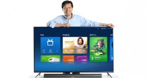 xiaomi-mitv3-60-inches-4k-with-lei-jun-01-img-top