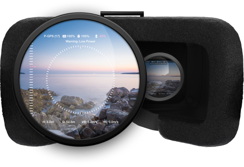 zeiss-vr-one-vrone-osd