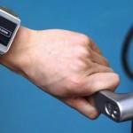Disney 也有外星科技,新款手錶可辨識萬物