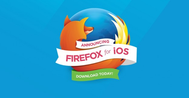 Firefox-for-iOS_1