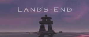 Lands-End_pingwest1118