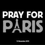 Paris-Terror-Attacks_4