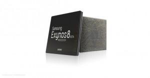 Samsung-Exynos-8-Octa-8890-1032x539